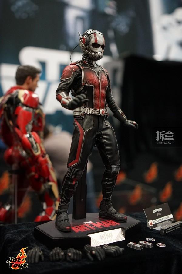 HT-sixth-antman-new(24)
