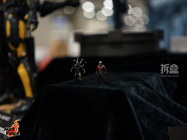 HT-sixth-antman-new(26)