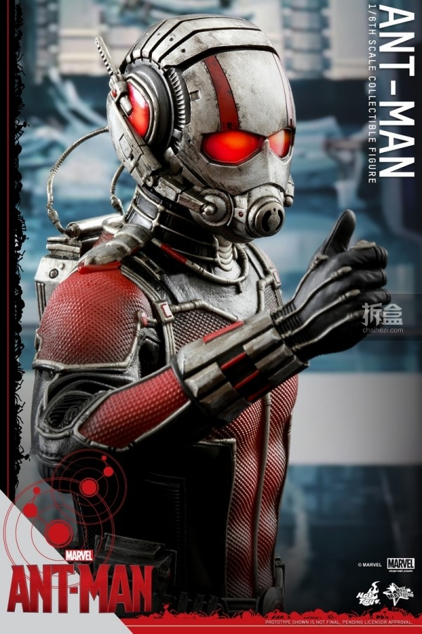 HT-sixth-antman-new(42)