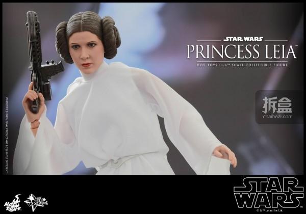 HT-starwars-Princess Leia-acghk-001