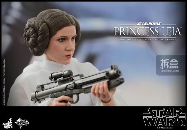 HT-starwars-Princess Leia-acghk-003