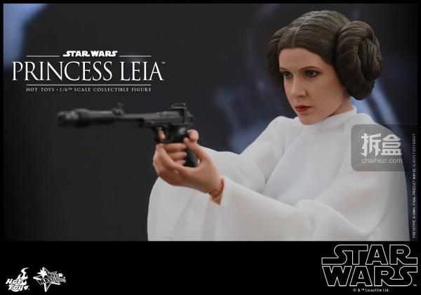 HT-starwars-Princess Leia-acghk-004