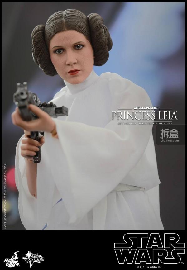 HT-starwars-Princess Leia-acghk-006