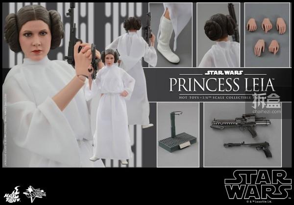 HT-starwars-Princess Leia-acghk-007