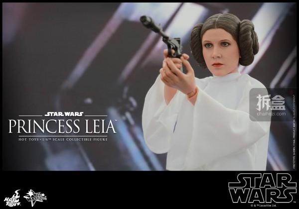 HT-starwars-Princess Leia-acghk-008