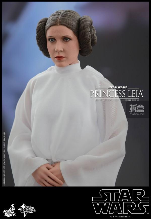HT-starwars-Princess Leia-acghk-009