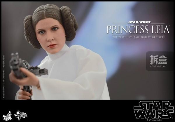 HT-starwars-Princess Leia-acghk-010