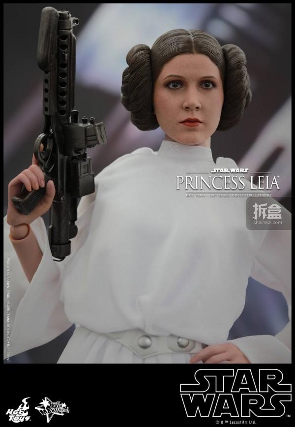 HT-starwars-Princess Leia-acghk-011