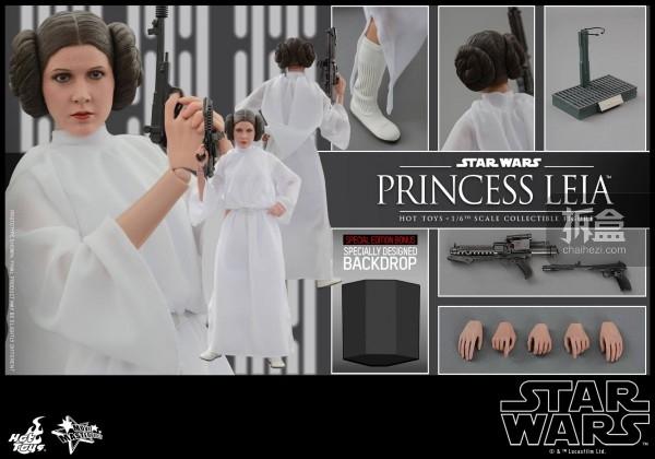 HT-starwars-Princess Leia-acghk-012
