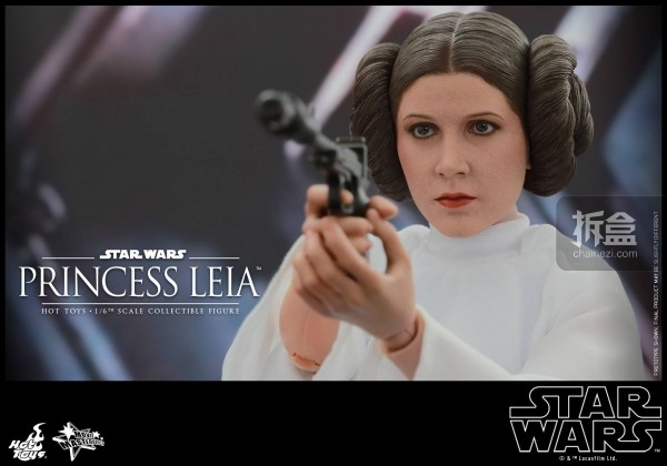 HT-starwars-Princess Leia-acghk-013