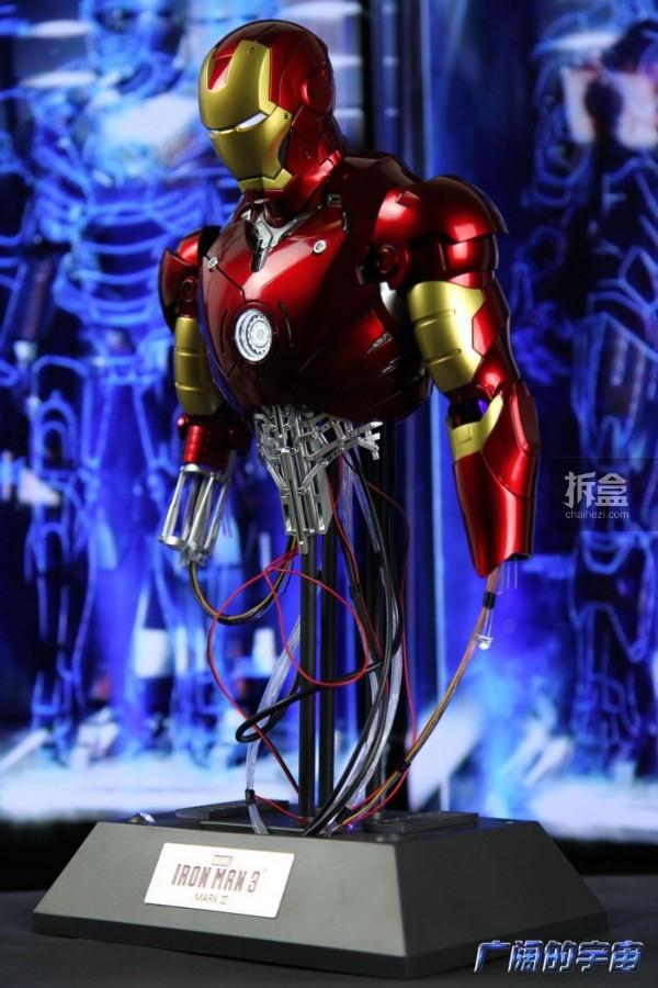 KA-MK3-charge-universe (1)