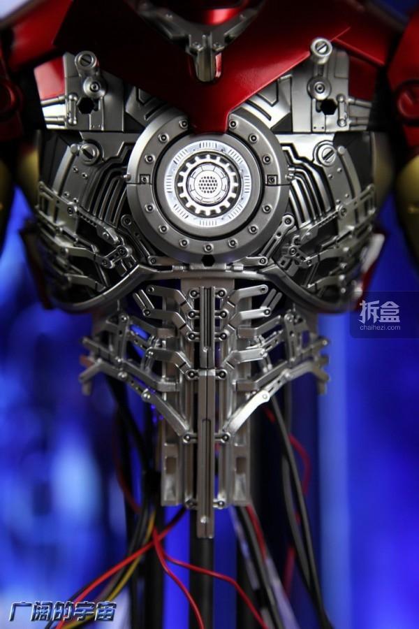 KA-MK3-charge-universe (15)