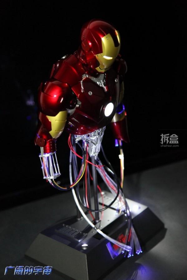 KA-MK3-charge-universe (16)