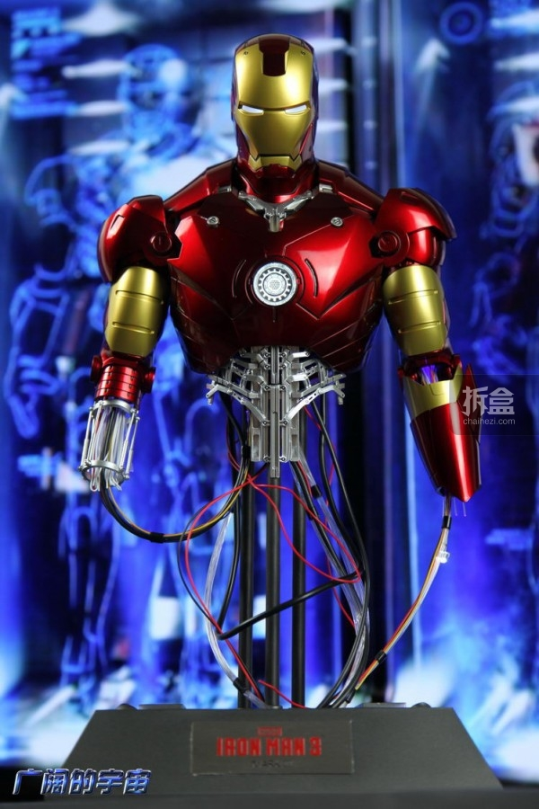 KA-MK3-charge-universe (3)