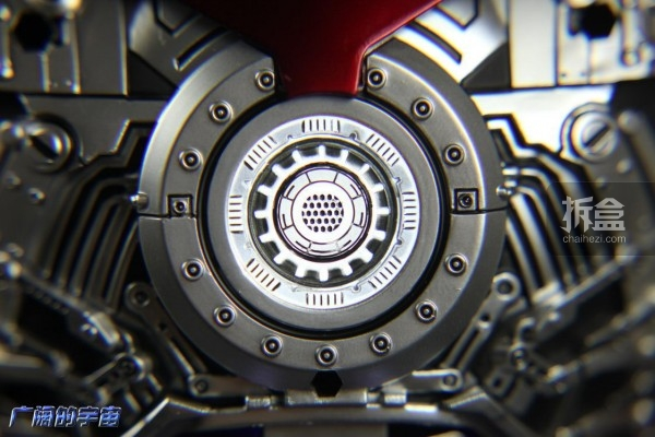 KA-MK3-charge-universe (7)