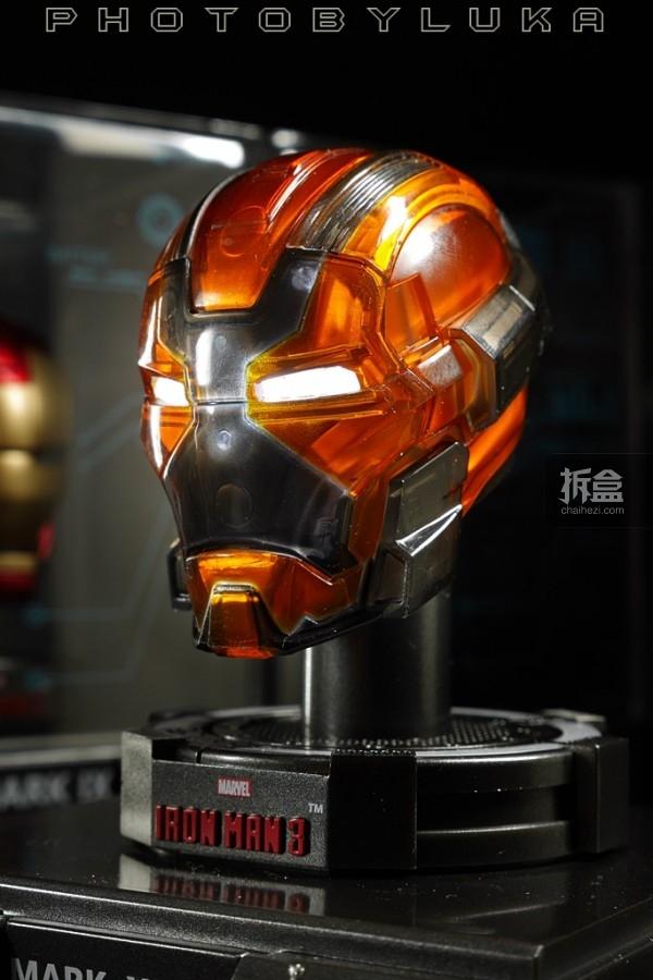 KA-helmet-no5-luka (1)