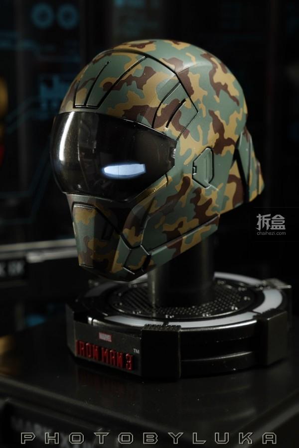 KA-helmet-no5-luka (10)