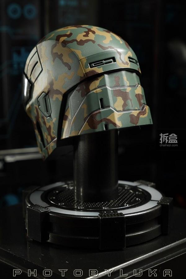 KA-helmet-no5-luka (11)