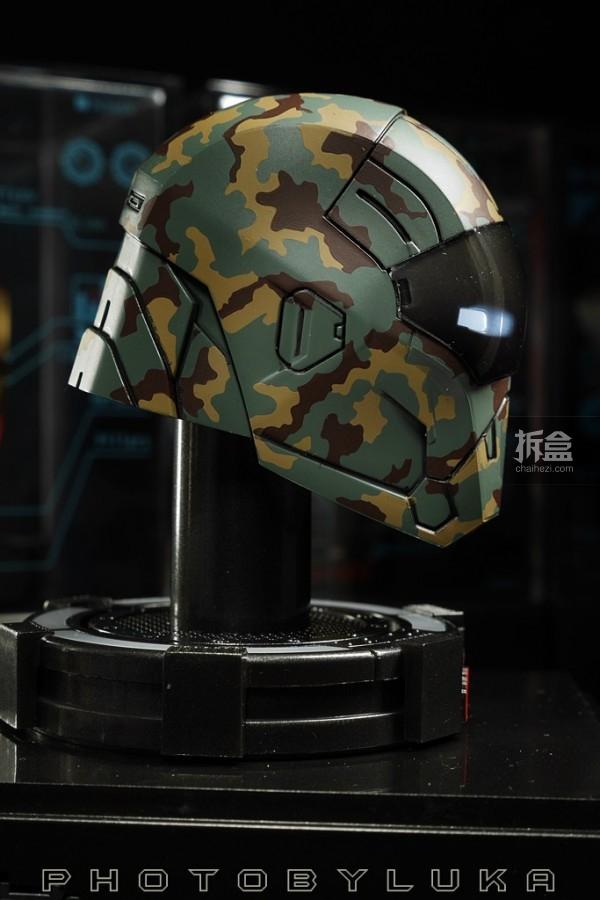 KA-helmet-no5-luka (12)