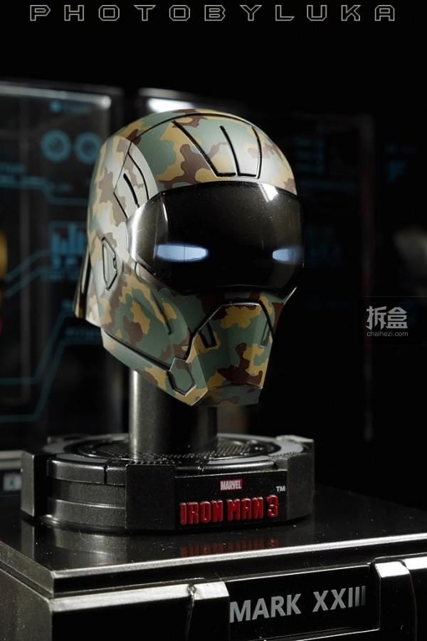 KA-helmet-no5-luka (13)