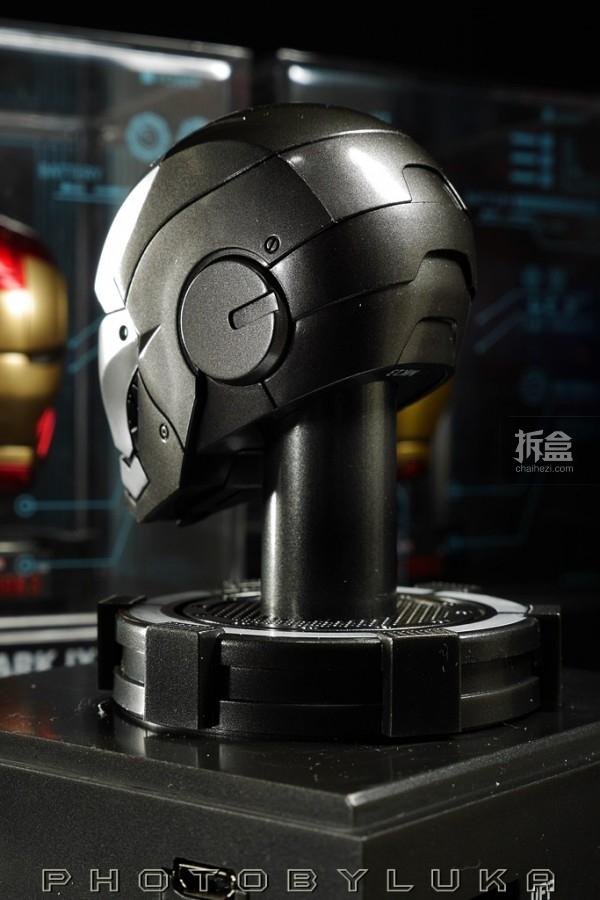 KA-helmet-no5-luka (16)