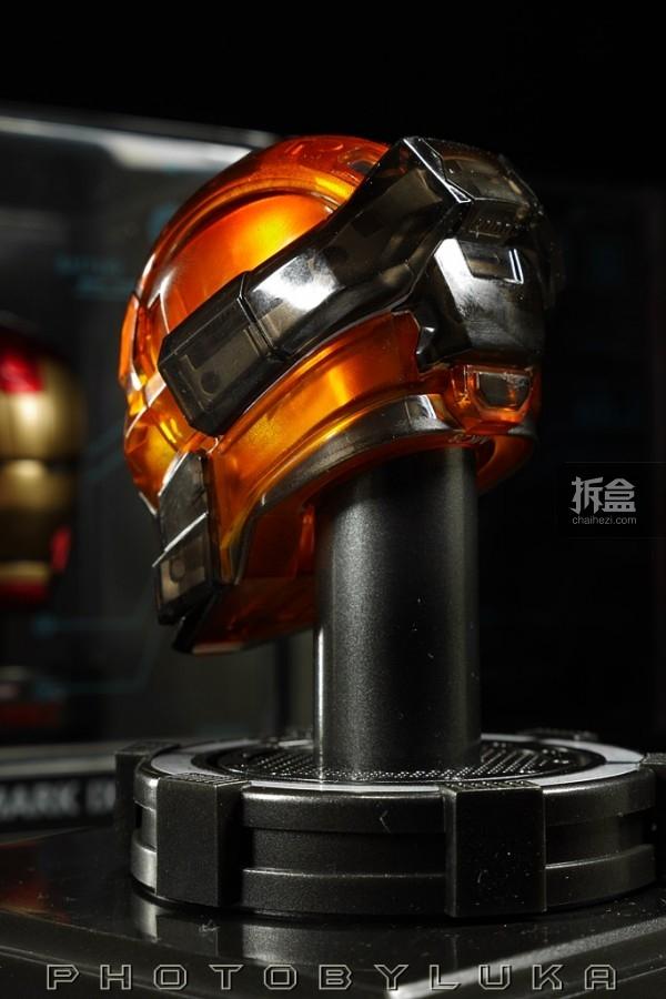 KA-helmet-no5-luka (2)