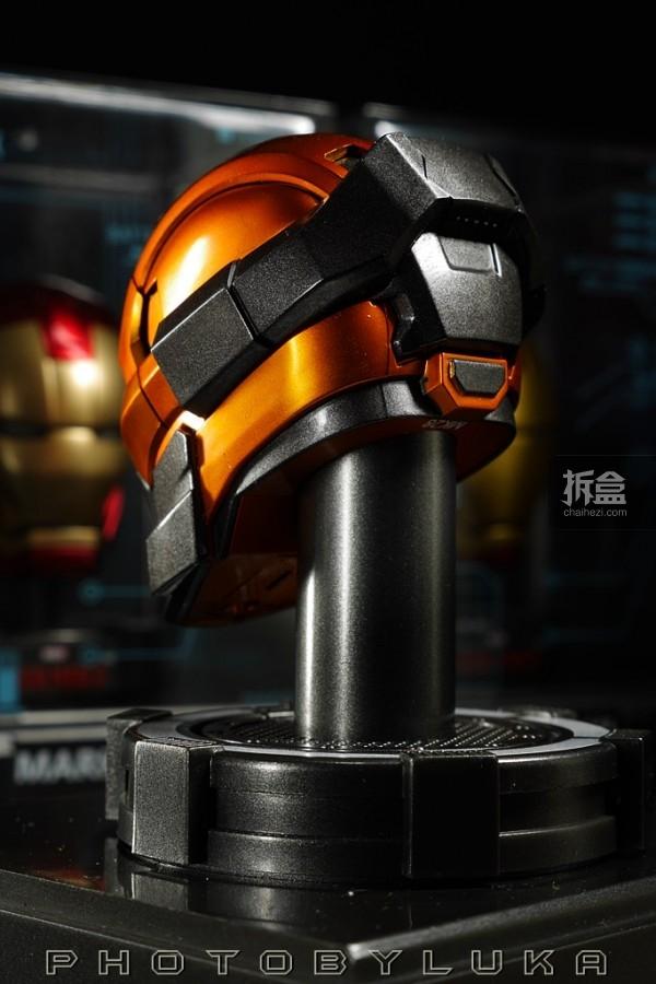 KA-helmet-no5-luka (21)