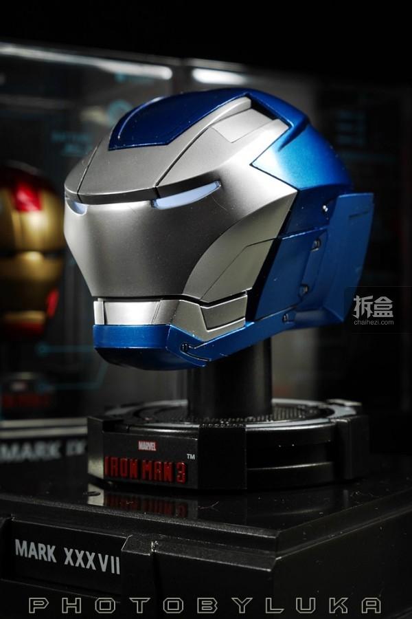 KA-helmet-no5-luka (25)