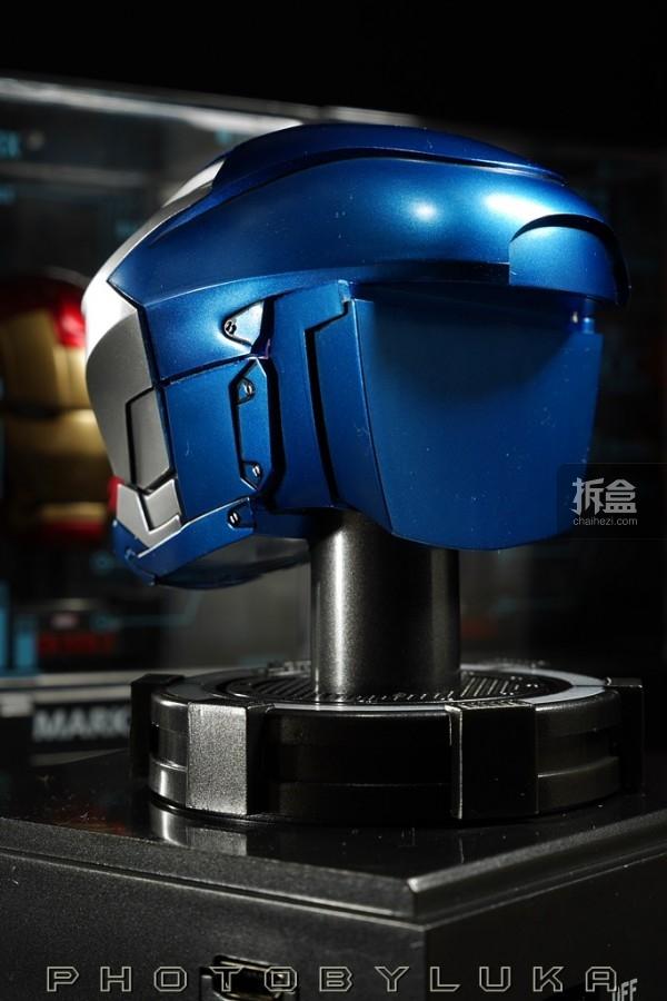 KA-helmet-no5-luka (26)