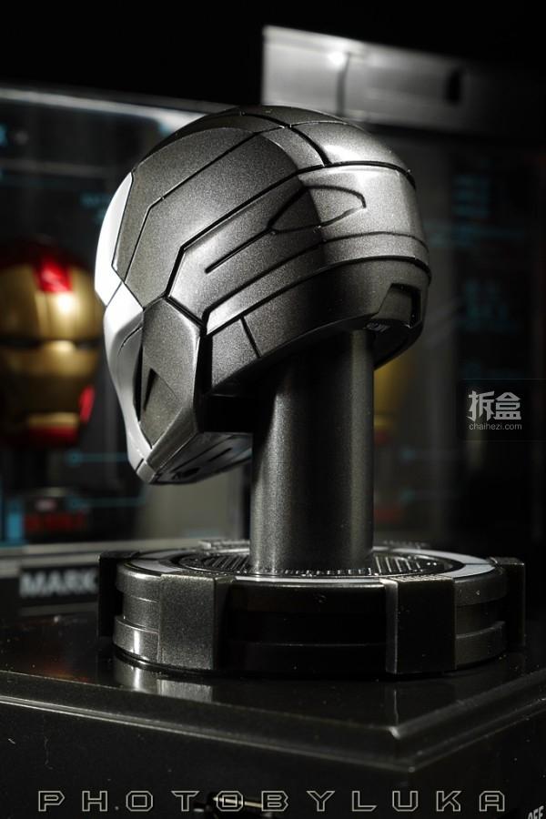 KA-helmet-no5-luka (30)