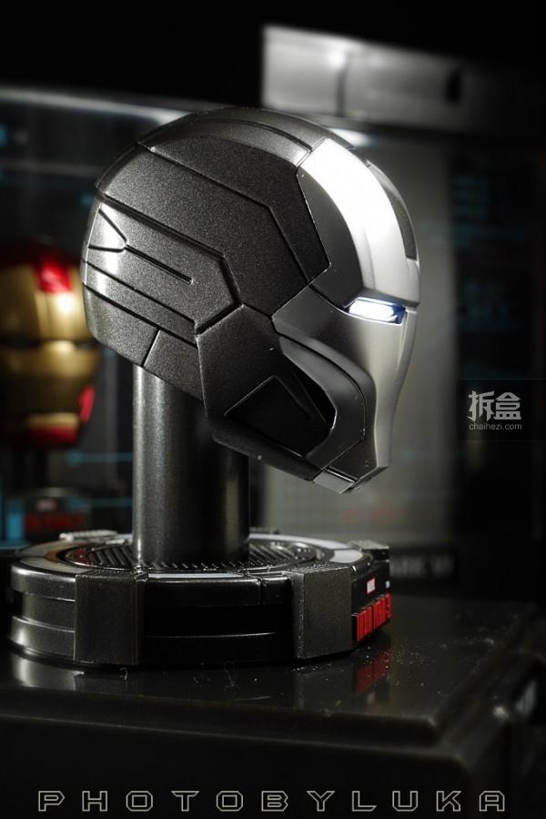 KA-helmet-no5-luka (31)
