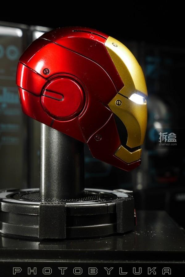 KA-helmet-no5-luka (6)