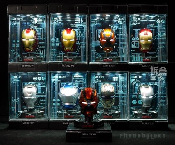 KA-helmet-no5-luka