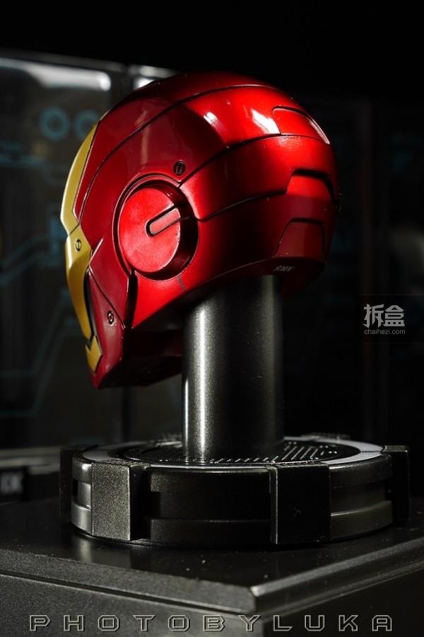KA-helmet-no5-luka (8)