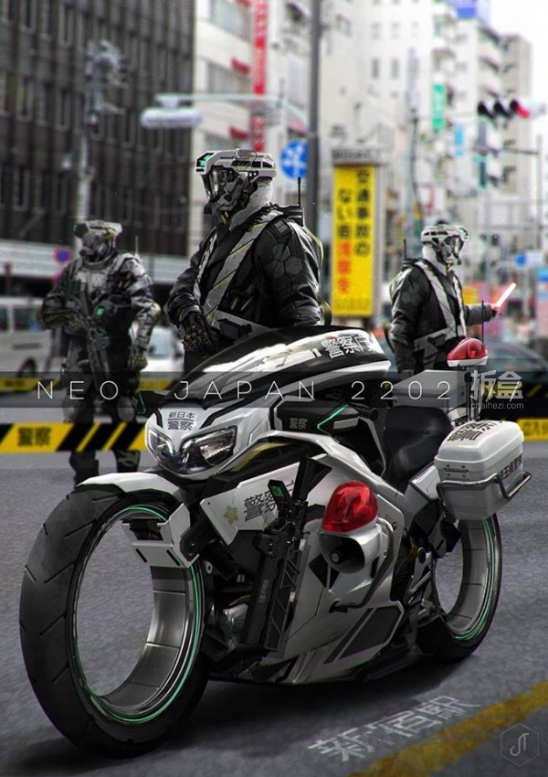 NEO JAPAN 2202-news-13