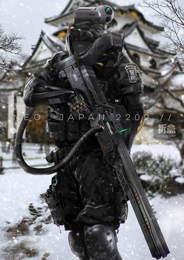 NEO JAPAN 2202-news-14
