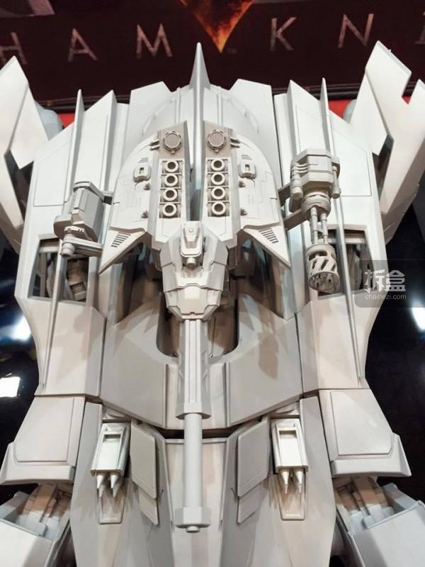 P1S-2015WF7-batmobile-001