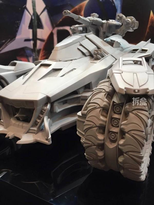 P1S-2015WF7-batmobile-005