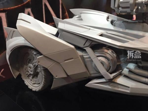 P1S-2015WF7-batmobile-006