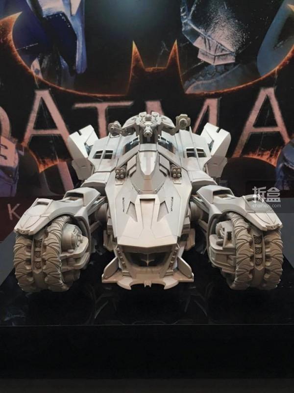 P1S-2015WF7-batmobile-007