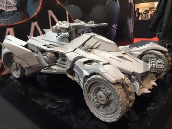P1S-2015WF7-batmobile-008