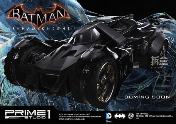 P1S-2015WF7-batmobile-012