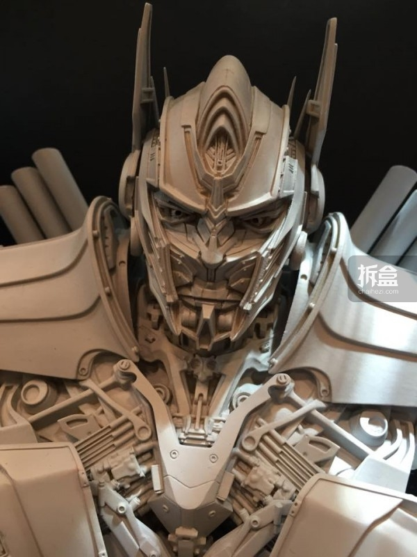 P1S-TF-bust-2015WFS-new-008