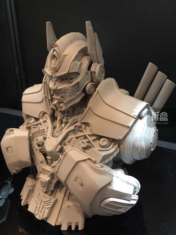 P1S-TF-bust-2015WFS-new-009