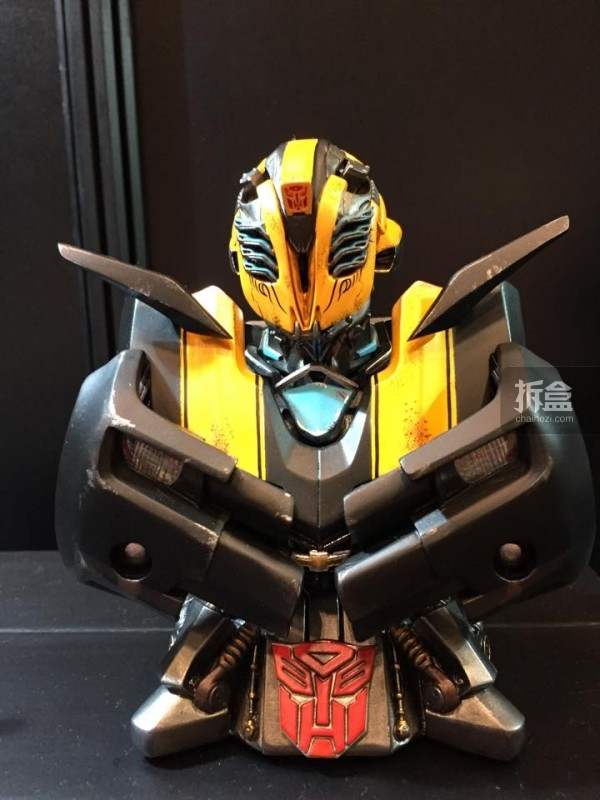 P1S-TF-bust-2015WFS-new-011