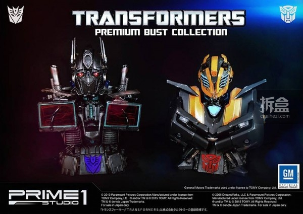 P1S-TF-bust-2015WFS-new-013