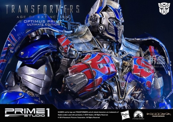 P1S-TF4-prime-ultimate-002