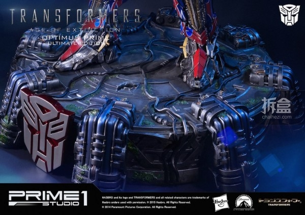 P1S-TF4-prime-ultimate-003
