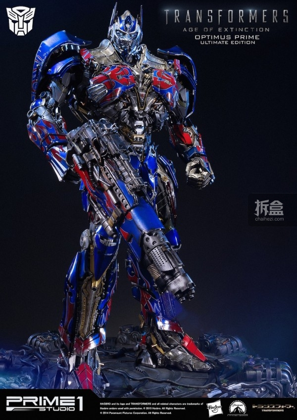 P1S-TF4-prime-ultimate-013
