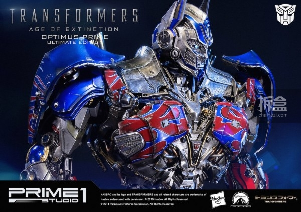 P1S-TF4-prime-ultimate-015